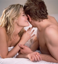 Love Compatibility Test. Secrets? Not Anymore!