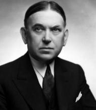 Henry Mencken