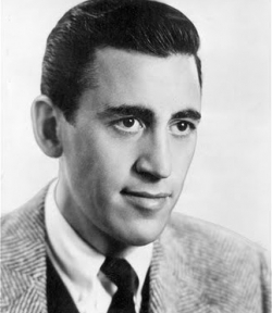 Jerome Salinger