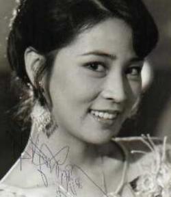 Lin Feng Jiao