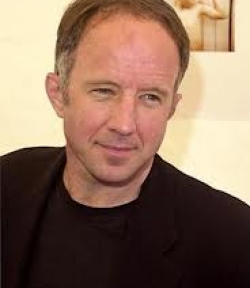 Arliss Howard