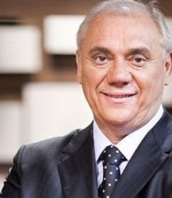 Marcelo Luiz Rezende Fernandes