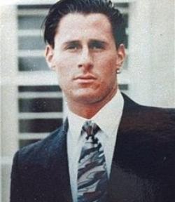 Ronald Goldman