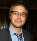 Jason Trawick