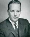 Randolph Hearst