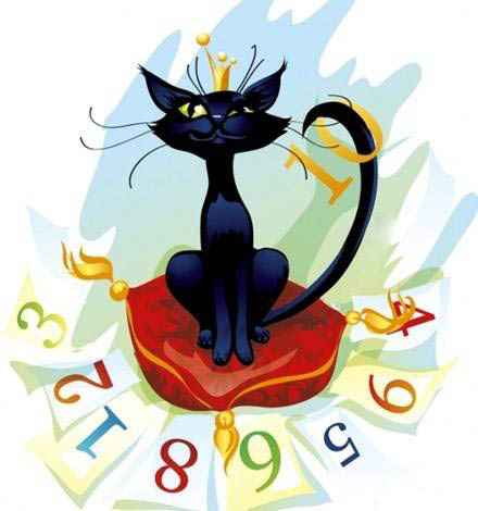 How The Numerology Calculator Works?