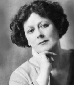Isidora Dunkan